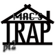 Mac's Trap House PT2 DJ mix set
