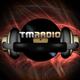 Monochronique - Wide-eyed 076 on TM Radio - 16-Apr-2017