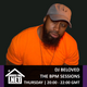 DJ Beloved - The BPM Sessions 18 JUL 2019