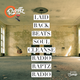 Soul Cleanse Radio #4 by Action Levy
