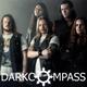 DarkCompass 881 22-02-2019