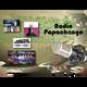 Radio Papachango con Electric Daisy Carnival, Skrillex, Arctic Monkeys, Phoenix