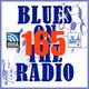 Blues On The Radio - Show 165