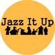 Jazz It Up (Folge 60) - 30.04.2017