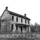 Huiszoeking 2.0