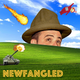 NewFangled w/ Garylee - 22-Mar-19