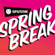 Paul Kalkbrenner @ Sputnik Spring Break 2018