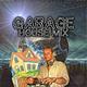 Garage House Mix (May 15, 2019) - DJ Carlos C4 Ramos