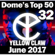Dome's Mix 32 (inc. SUYANO)