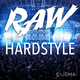 Rawstyle Mix #72 By: Enigma_NL