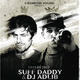 Suff Daddy & Adlib - Hi-Hat Club at Champion Sound DJ mix set