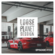 Loose Planet - Mix Session #155