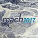 Vision 2017: Reach