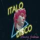 Italo Disco PDCST #1