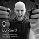 RaimX live on Soundmix App