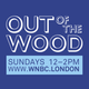 Alan McKinnon - Out of the Wood, Show 90
