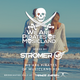 Stromer pres We are Pirates of Musicland 222 (17.07.2017)