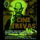 Cine Trevas (2019.01.26) GOTH-DARKWAVE-COLDWAVE-BATCAVE-DEATHROCK SET (Part.2)