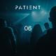 PatientMix-06