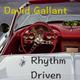 Rhythm Driven