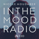 In The MOOD - Episode 220 - LIVE from SCI+TEC Barcelona with Dubfire