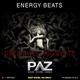 Deep Dwelling Beats [Deep House] [Nu Disco]