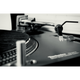 Old School DETROIT TECHNO (30 Min Vinyl Mix)