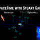 The Milky Way's Stolen Stars - SpaceTime with Stuart Gary Series 20 Episode 5
