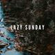 LAZY SUNDAY   VOL.54