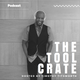 The Tool Crate - Episode:  July 8, 2017