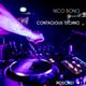 Contagious Techno Nico Bono In Novembre 2K17