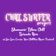 Chill Surfer – Shamanic Ethno Chill Episode Nine @ Live Love Create Kiev ChillOut Music Festival