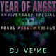 Year of Angst - Fetal Fundamentals Special