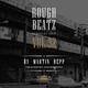 MARTIN DEPP 'Rough Beatz' vol.32 (February 2017)