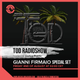 Tod Radioshow 03 Special Guest Gianni Firmaio