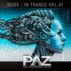 Mode : In Trance Vol.01