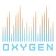 Oxygen 001 - Ràdio Cervelló (20-05-2019)
