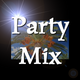 Party Club Mix - DJ Carlos C4 Ramos