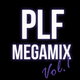 PLF Megamix - Vol.1