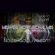 Hip Hop- Trap- Latin Pop- Latin Dance- Spanish Trap Motivational Music Mix by DJ SamR