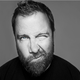 Claude VonStroke '3 Days lost in Ibiza' - Recorded for We Love Podcast