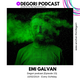 Emi Galván - Degori podcast [Episode 23]