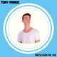 Tony Pongo - Mixshow 01