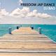 DJ BAO-FREEDOM JAP DANCE-2010 JAPANSE ARTIST MIX-SUMMER EDITION DJ mix set
