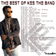 Dj Ramon Presents Best of Kes the Band