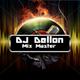 Djdellon UK Party hits 2017