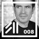Sebastiaan Hooft presents Redesign Radio 008