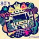 Zvmwalt - 80's