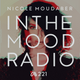 In The MOOD - Episode 221 - LIVE from Hotel 82, Valencia
