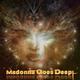 Madonna - Deep House Mix Volume 3 - Madonna Goes Deep!